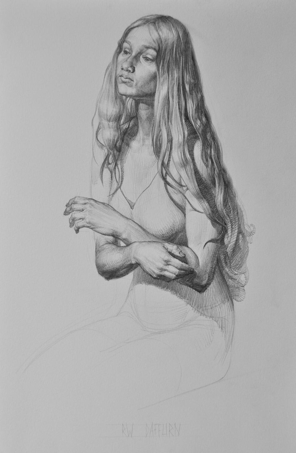 Sophia Magdalena