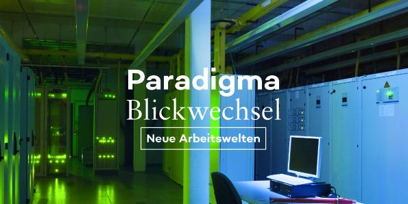 ParadigmaBlickwechsel_KarteDinLang2017_V1-1.jpg