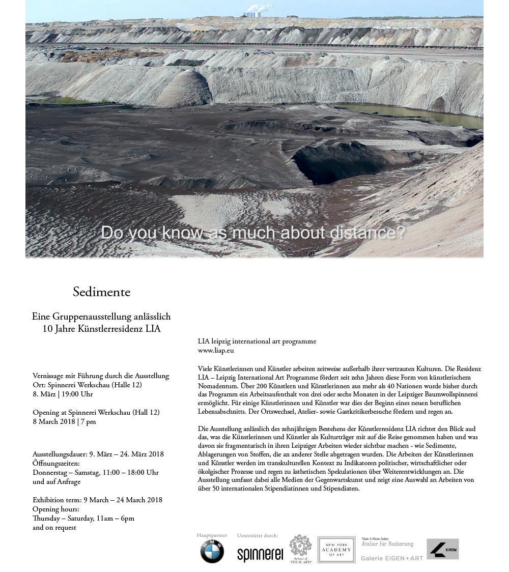Einladung_Sedimente-LIA-Jubiläumsausstellung-2018_web.jpg