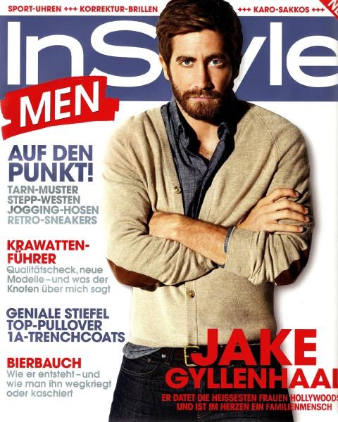 instylemen_cover_s-480x600.jpg