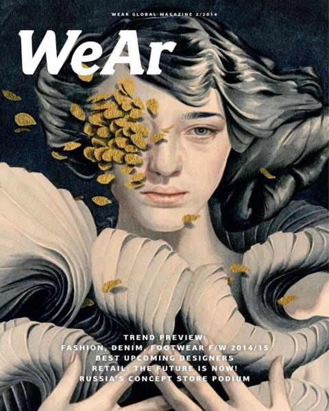wear_cover_s-480x600.jpg