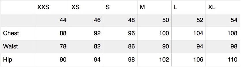 Size Chart M.jpg