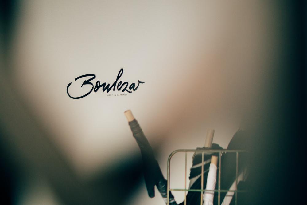 Boulezar_ohne Logo-5058.jpg