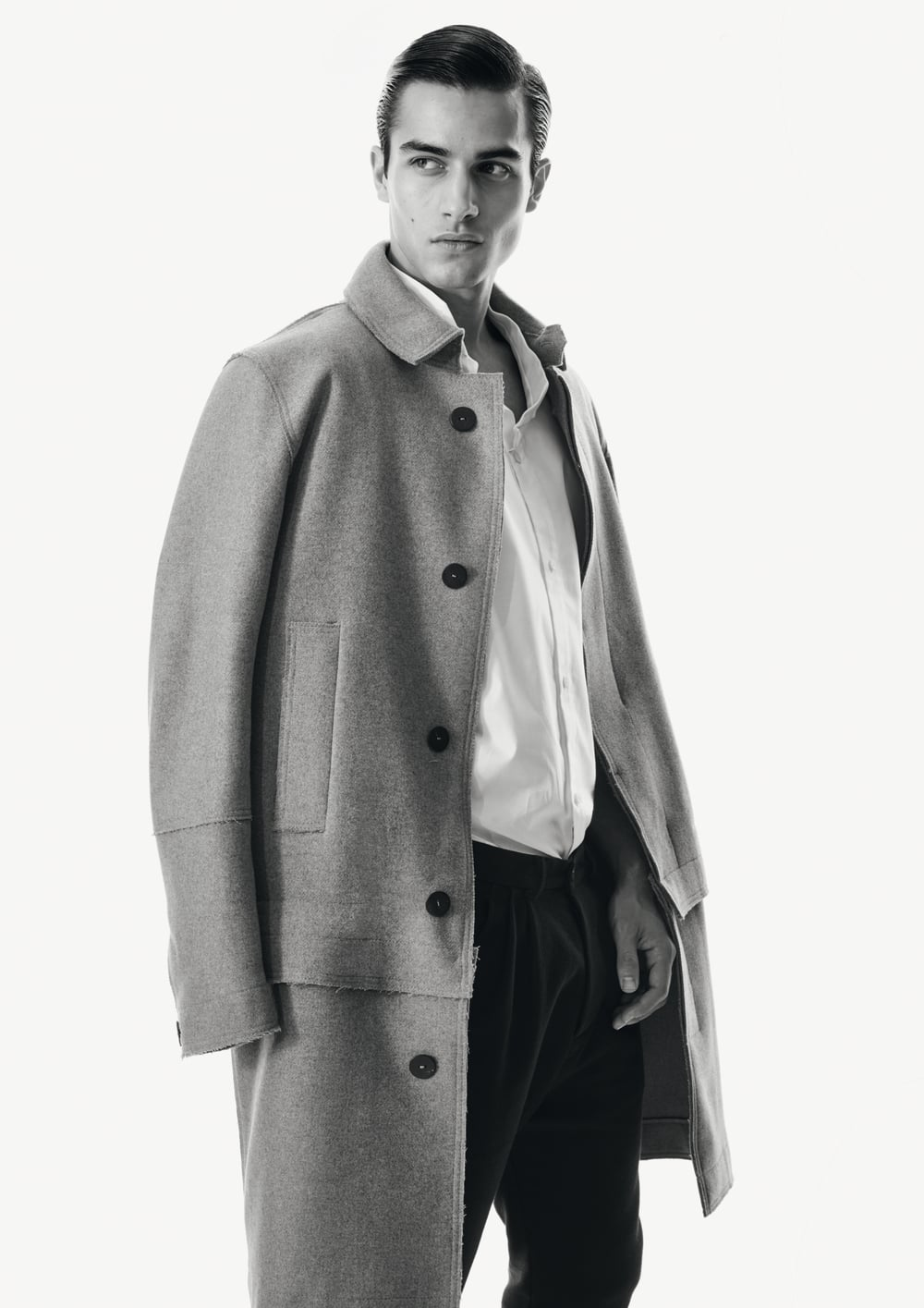 Boulezar_Lookbook_AW16_A4_men8_2.jpg