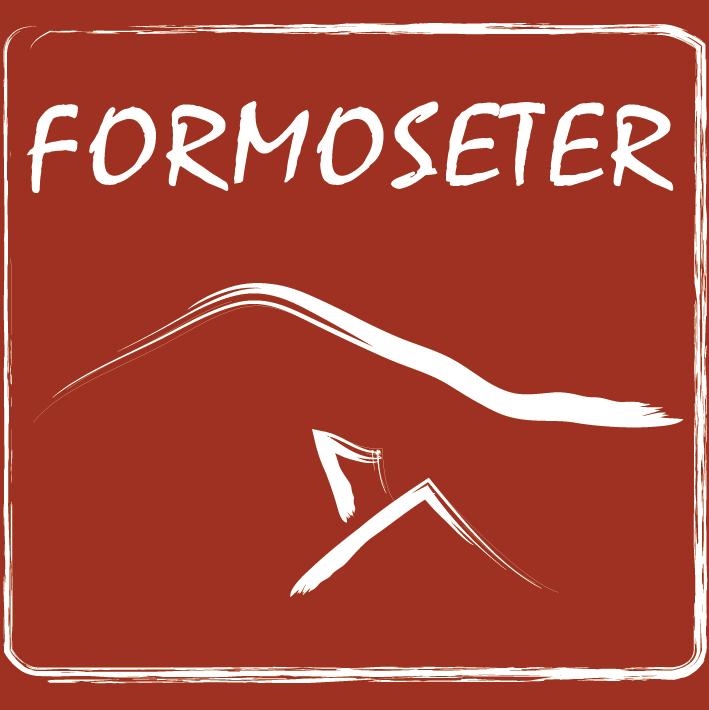 formoseter.png