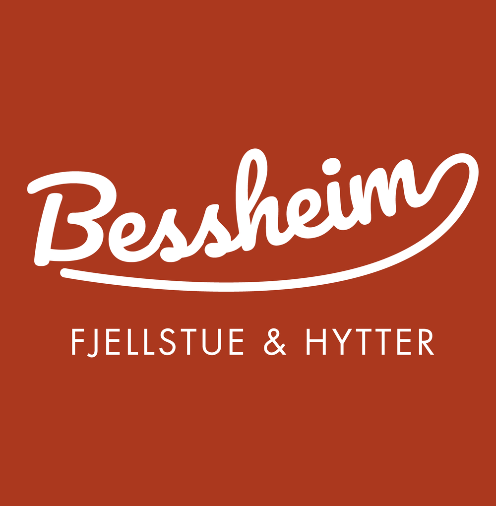 bessheim.png