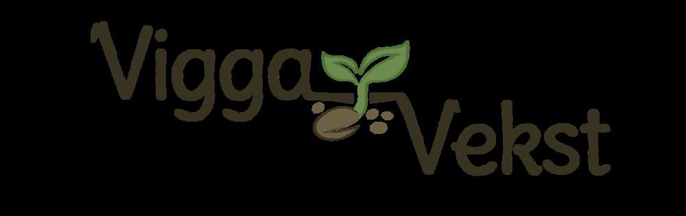 Vigga_Vekst_-01.png