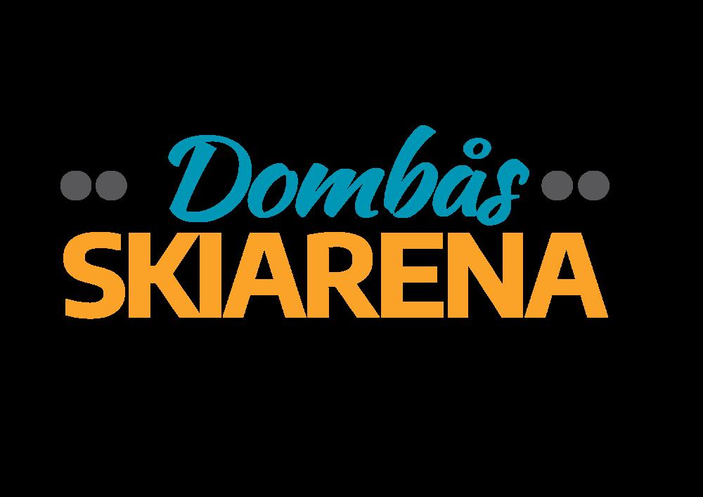 Dombås+skiarena-01.png