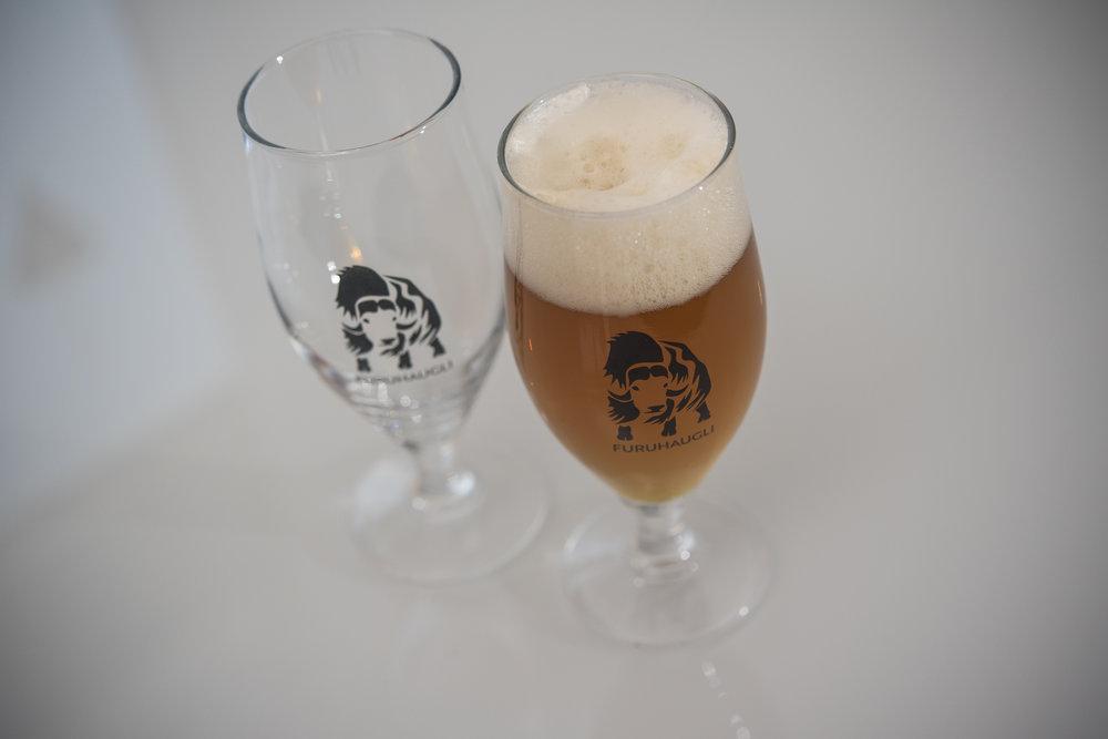 Furuhaugli+glass15.jpg