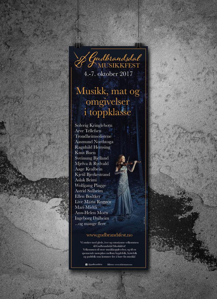 Poster+Mockup+A2+halv+.jpg