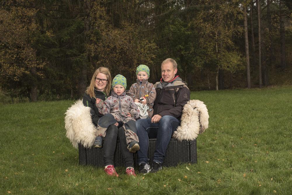 Familien+103_1.jpg