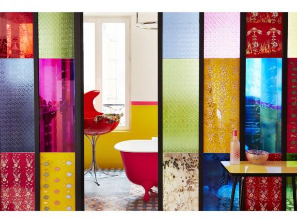 la-salle-de-bain-sort-le-grand-jeu_visuel_galerie2.jpg