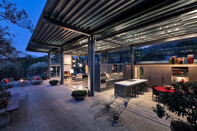 Montecito-Residence-2_exterior.jpg