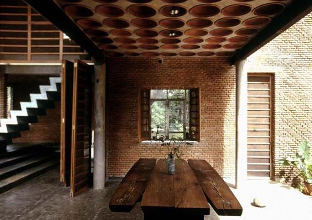 Anupama+Kundoo+House.jpg