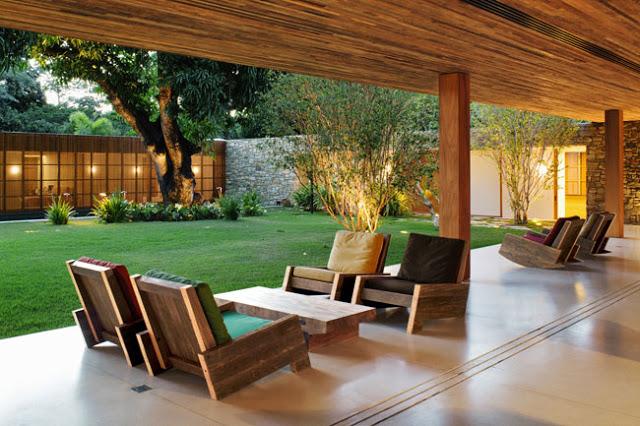 Bahia-House-4_exterior.jpg