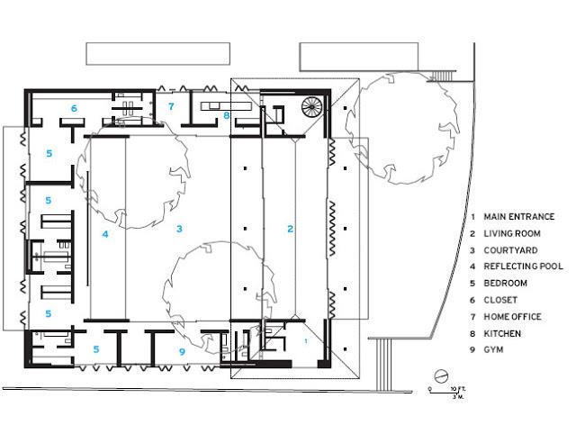 Bahia-House-7_plan.jpg