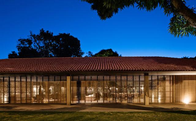Bahia-House-1_exterior.jpg