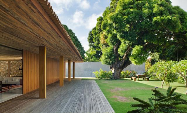 Bahia-House-3_exterior.jpg