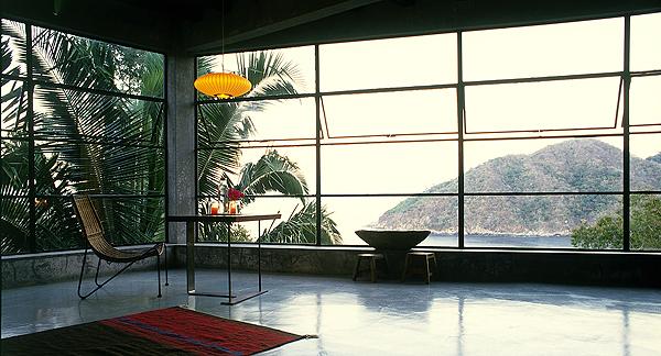 studio.3.jpg