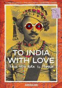 india-with-love-from-new-york-mumbai-waris-ahluwalia-hardcover-cover-art.jpg