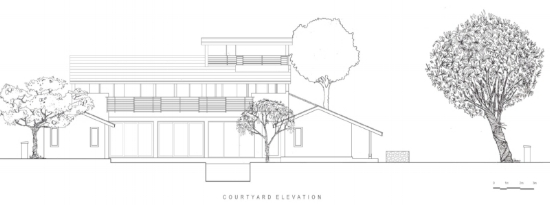 COURTYARD ELEVATION.jpg
