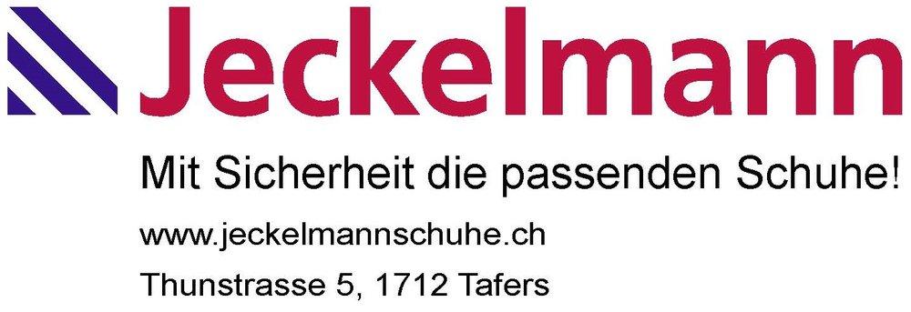 Flyerlogo Jeckelmann.jpg