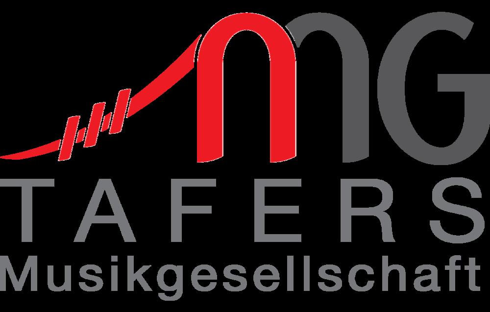 Logo_Musikgesellschaft_Tafers.png