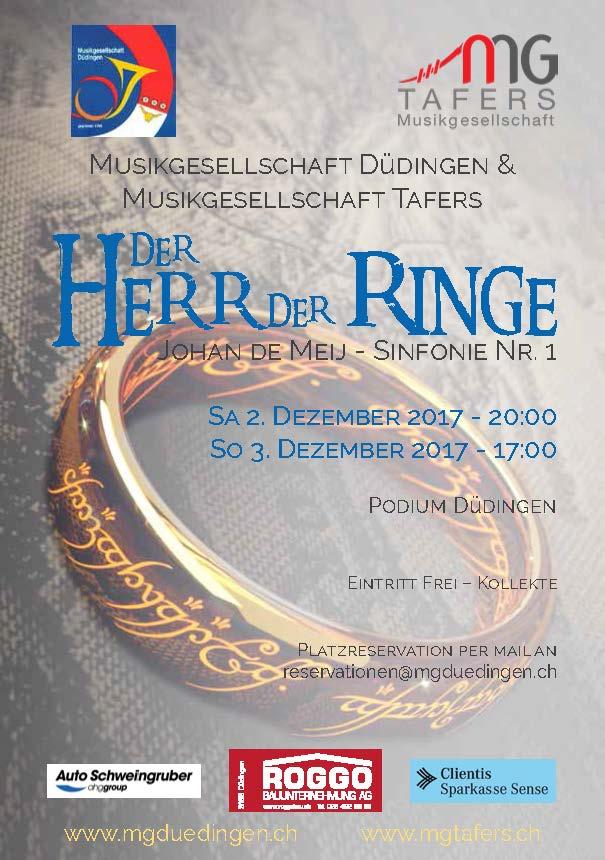 2017_HerrDerRinge_Programmheft_A5_min (1)_Page_01.jpg
