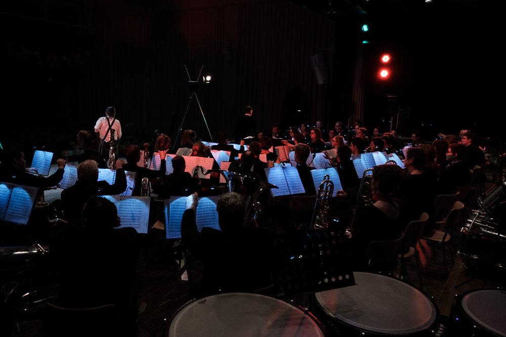 20180324_Concert-Fantastique_265_screen.jpg