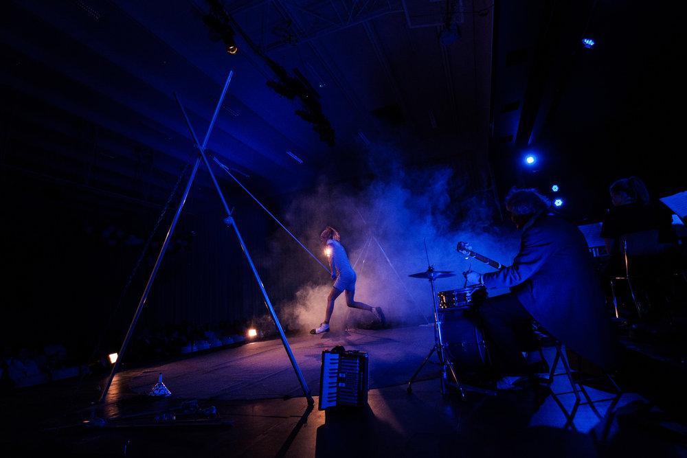20180324_Concert-Fantastique_289_screen.jpg