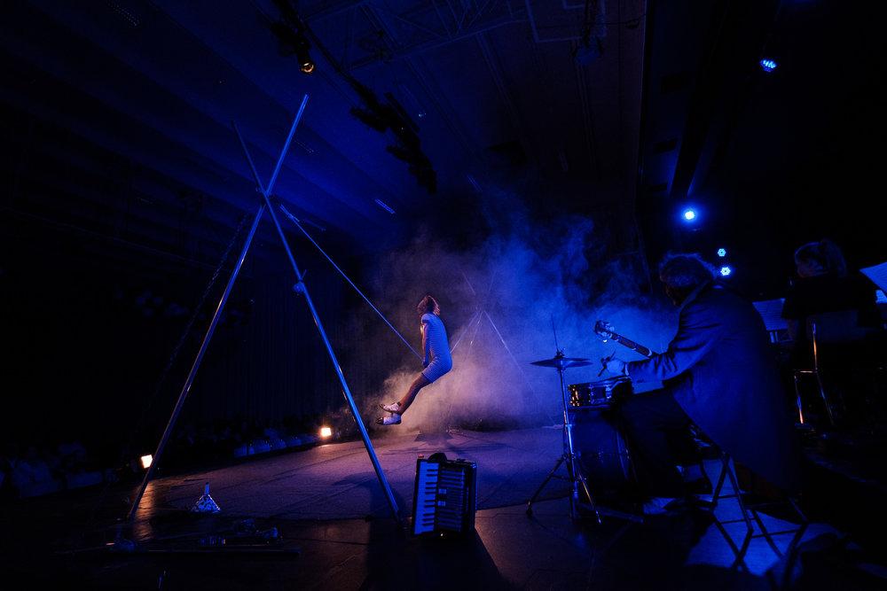 20180324_Concert-Fantastique_290_screen.jpg