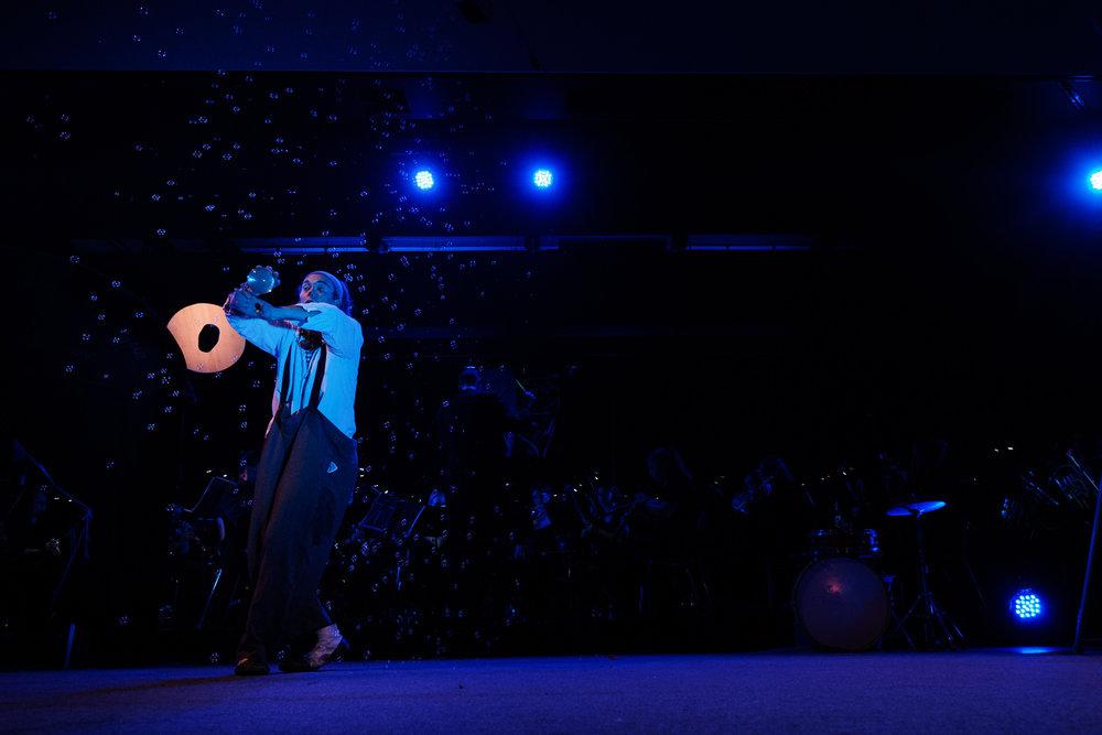 20180324_Concert-Fantastique_376_screen.jpg