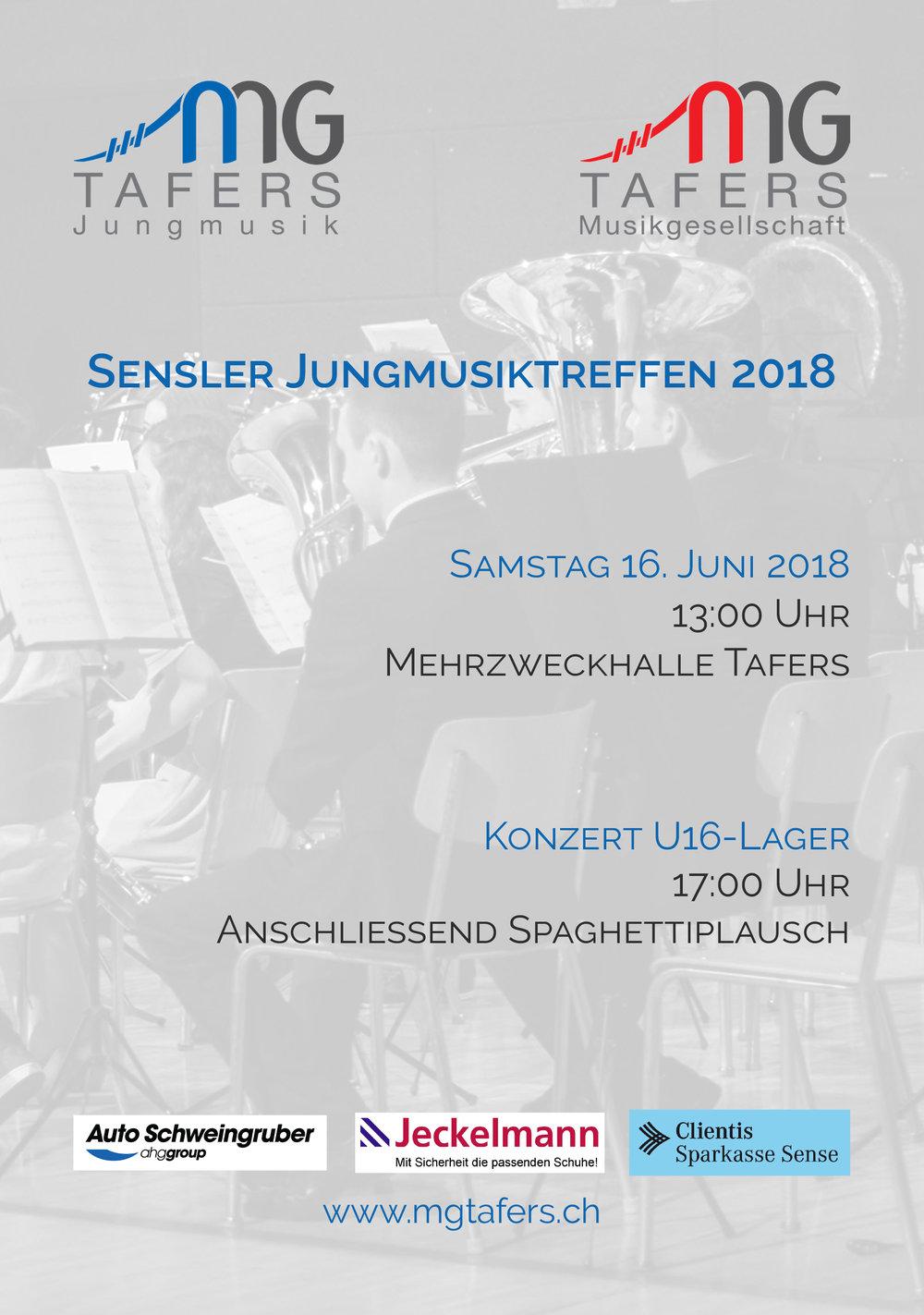 2018_Jungmusiktreffen_FalzFlyer_A5-1.jpg