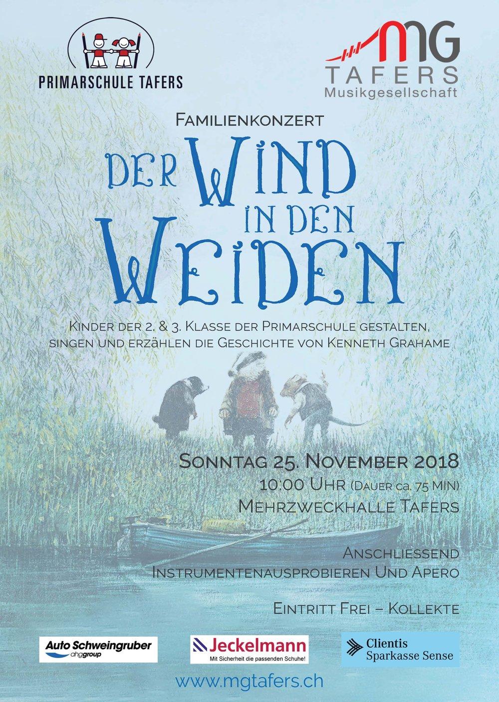 2018_WindInDenWeiden_Flyer_A5.jpg