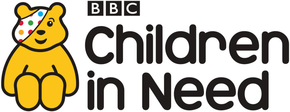 1200px-BBC_Children_in_Need.png