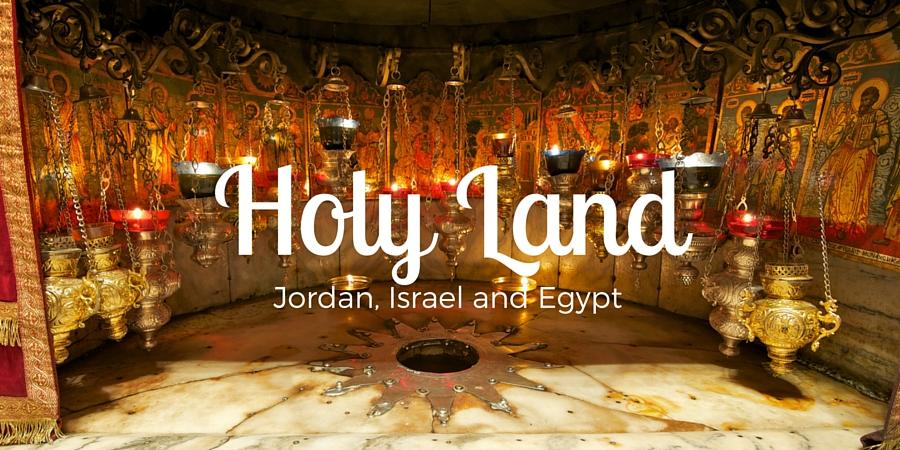 Holy Land Banner 1.jpg