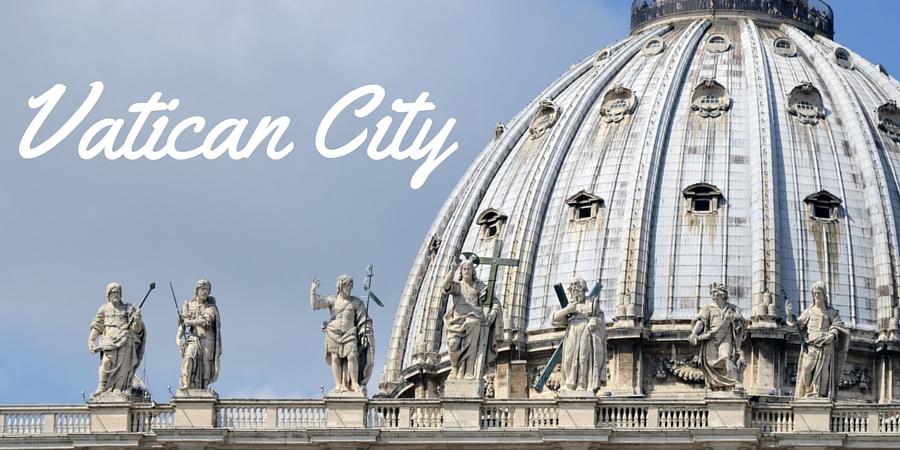 Vatican City Banner 2.jpg