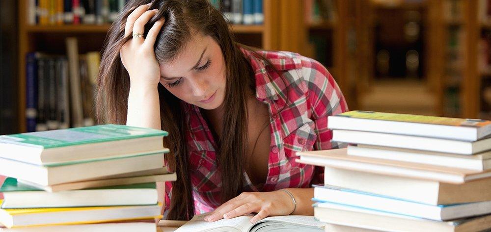 student-stressed.jpg