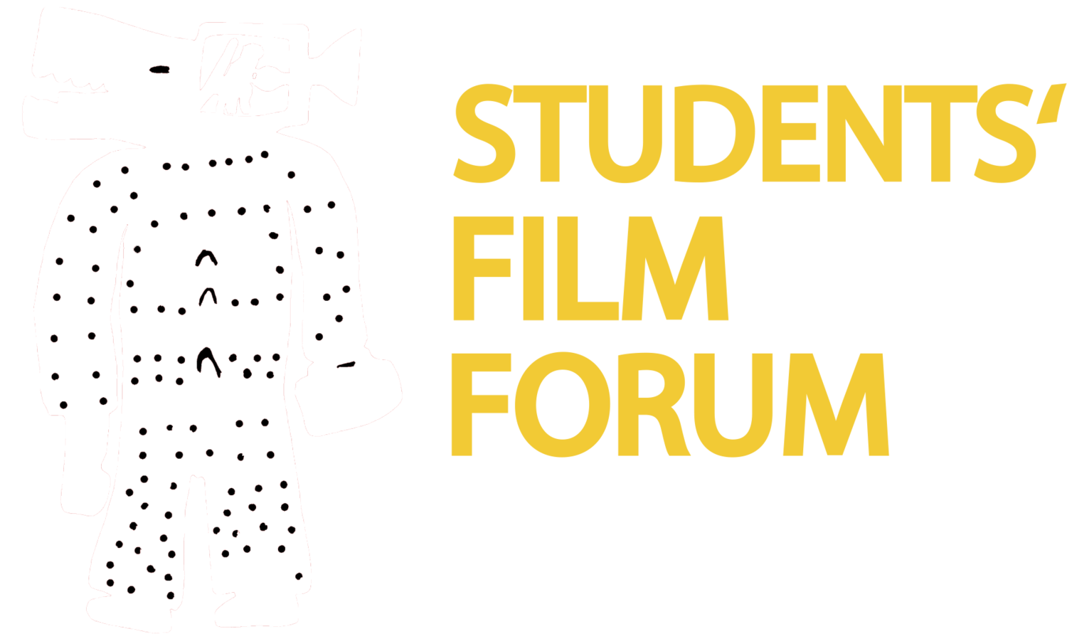 students' film forum