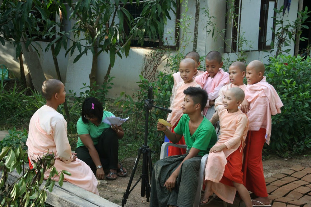 Yangon PARTICIPATORY VIDEO.jpg