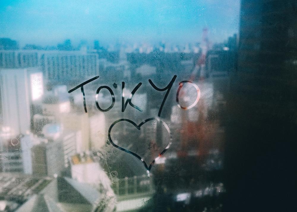 20160203_001_tokyo-3.jpg