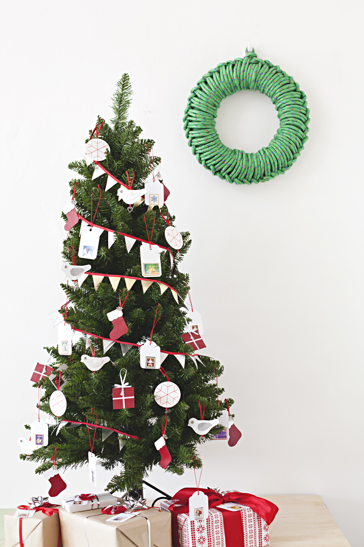 wreath_tree_green.jpg