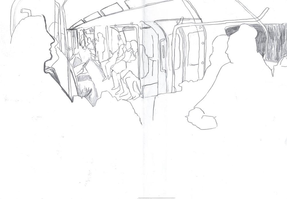 TransientSpace03.jpg