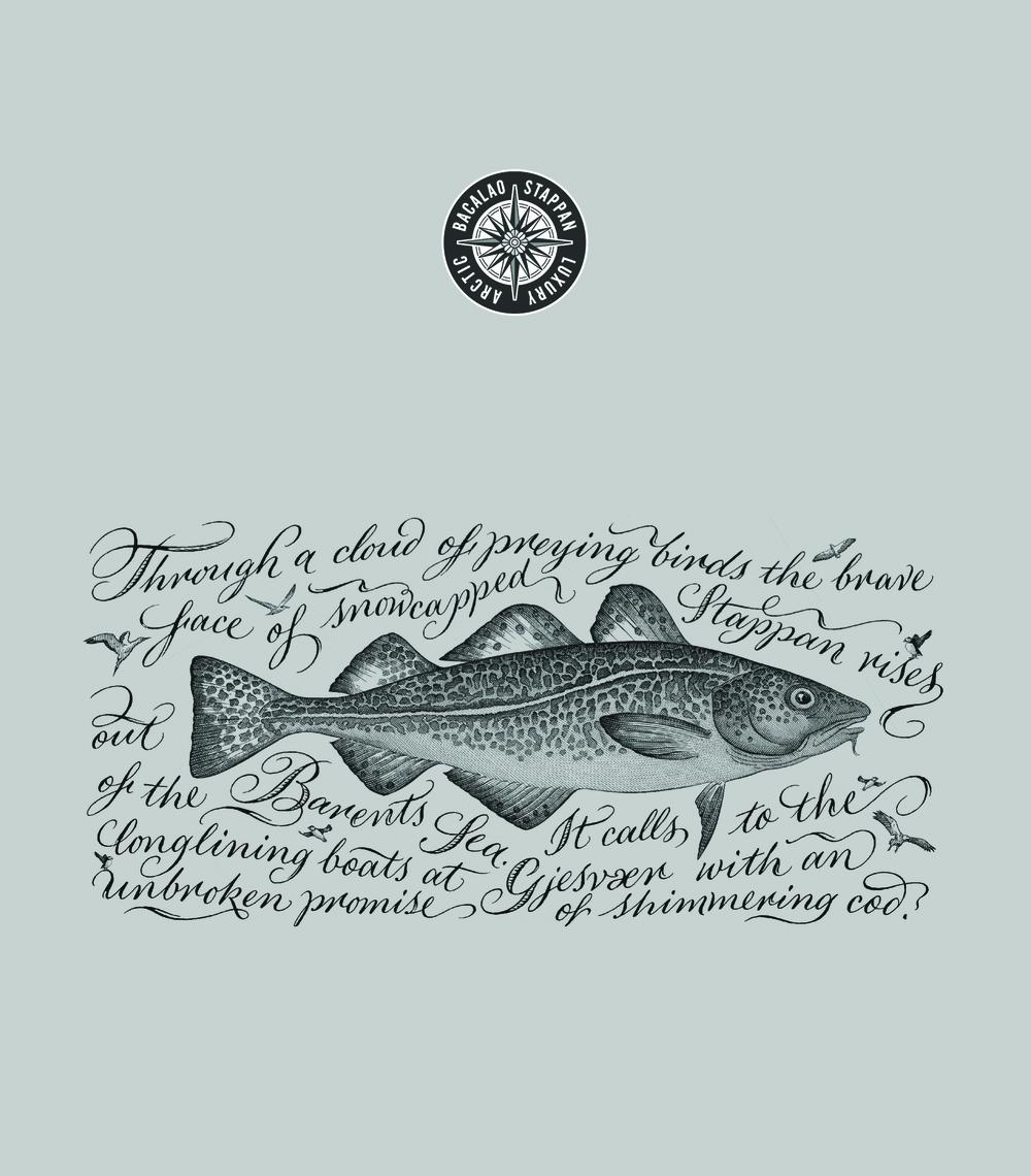 FishTinBW.jpg