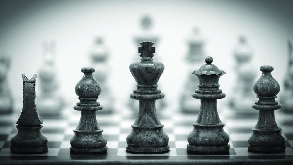 ChessBW.jpg