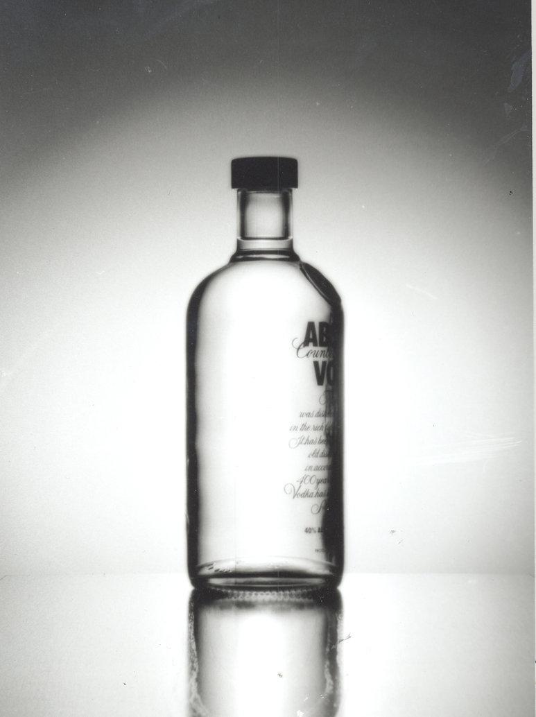 Absolut_Vodka_by_madamgemini.jpg