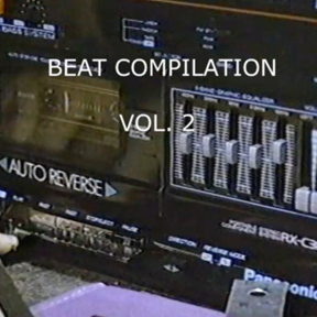 Compilation vol. 2  HTTP Error, 2014
