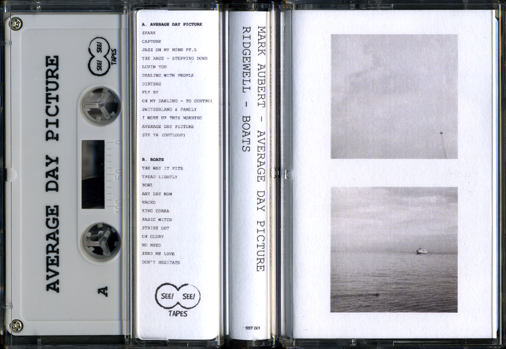split tape spread final.png