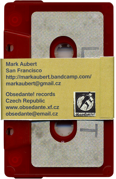 cassette insert text half size.png
