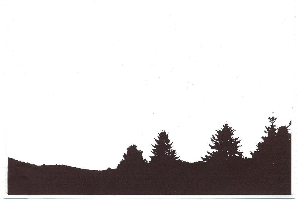 ridge 2.jpg